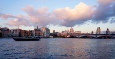 Guia de Bairros de Londres: encontre apartamentos em Londres