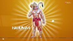 hanuman bodybuilding hd wallpaper