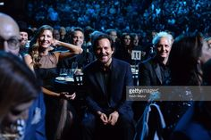 Inductee Eddie Vedder of Pearl Jam attends 32nd Annual Rock & Roll Hall Of Fame Induction Ceremony at Barclays Center on April 7, 2017 in New York City. The broadcast will air on Saturday, April 29, 2017 at 8:00 PM ET/PT on HBO.