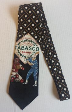 #accessory luxury success impress TABASCO men neck dress tie withing our EBAY store at  http://stores.ebay.com/esquirestore