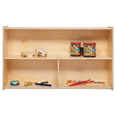 Have to have it. Contender Versatile Single Storage Unit - $148.48 @hayneedle