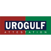 UROGULF is the pioneer in certificate attestation which offer different types of attestation services. Urogulf attestation service for Genuine Certificate Attestation, Apostille, Norka , document legalization at Delhi, Mumbai, Chennai, Hyderabad, Ahmadabad. Certificate Attestation for UAE,Saudi,Qatar,Oman and Kuwait Embassies and services like HRD,Norka,GAD,State Education Department,Apostille,HOME MINISTRY,MEA.