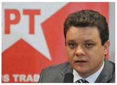 Os números para deputados na região http://www.passosmgonline.com/index.php/2014-01-22-23-07-47/politica/2919-os-numeros-para-deputados-na-regiao