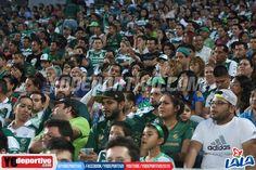 Temporada 2014-2015 / Torneo Clausura / Cuartos De Final Ida / Miércoles 13 De Mayo De 2015