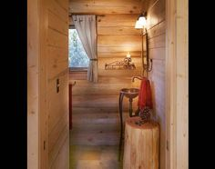 log home kitchens kitchen featuring kitchenaid stainless steel appliances and granite ideas for the house pinterest log homes home and