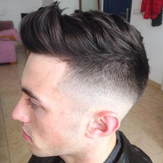 31 Haircuts Girls Wish Guys Would Get | Haircuts, Haircut 2017 And Stylish  Hairstyles