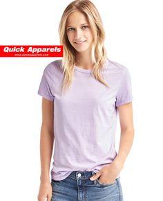 http://www.quickapparels.com/women-vintage-wash-sueded-crewneck-tee-shirt.html