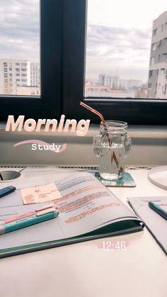 Shotting Photo, Study Pictures, Study Organization, University Life, School Study Tips, Study Space, Study Hard, School Notes, Study Notes