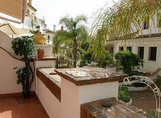 Loma Del Ray 002, Alcaidesa Direct, www.alcaidesadirect.com Stunningly Beautiful, Spain, House, Luxury, Places, Outdoor Decor, Home, Sevilla Spain, Homes