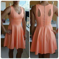 Vestido verão ❤ www.missconstancia.iluria.com