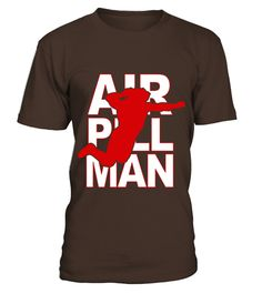 # air sports (5) .    COUPON CODE    Click here ( image ) to get COUPON CODE  for all products :      HOW TO ORDER:  1. Select the style and color you want:  2. Click Reserve it now  3. Select size and quantity  4. Enter shipping and billing information  5. Done! Simple as that!    TIPS: Buy 2 or more to save shipping cost!    This is printable if you purchase only one piece. so dont worry, you will get yours.                       *** You can pay the purchase with :