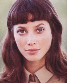 PooLovesBoo: An Ode To Christy Turlington She's my favorite. #truesupermodel