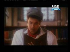 Rooth Na Jaana song (Full Song) - 1942 A Love Story