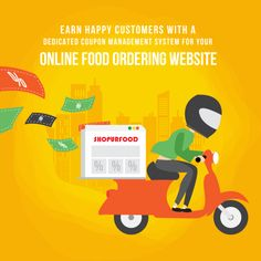 Zomato clone script is famous online food ordering script