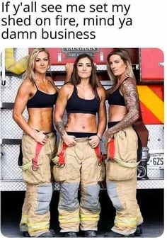 Dirty memes are great to fresh your inner dirty mind. Scroll to watch and comment below you may share these dirty memes between your friends. Lesbian Humor, Lesbian Love, Sport Motivation, Lgbt Memes, The Bikini, Gay Pride, Shirts For Girls, Pretty People, Cute Girls