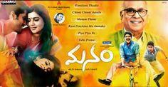 Manam Telugu Movie Songs Free Download   Manam Songs Download   Manam Songs Free Download   Manam Telugu Movie Mp3 Songs Free Download   Manam Telugu Songs Free Download