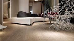 #parquet #legno #floor #architecture #interiordesign #design #homedecor #decor #madeinitaly #difroscia #campobasso