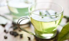 Wat overdreven, maar niet helemaal verkeerd. 5 Dingen die je niet wist over #groene #thee