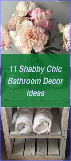 Shabby chic is a great decorating theme for any bedroom because it's exactly about comfort and sweet touches. Whitewashed walls, whitewashed furniture... Shabby Chic Bedrooms, Shabby Chic Furniture, Comfy Bedroom, Bedroom Decor, White Washed Furniture, Shabby Chic Style, Floral Motif, Decorative Boxes, Walls