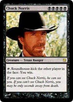95 Ideas De Chuk Norris Chuck Norris Rangers De Texas Artistas Marciales
