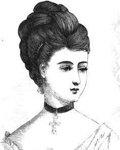 1876 fashions.07 hair
