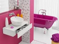 Cute Girl Bathrooms Finedecorstyle1856 16 Cute Girls Bathroom