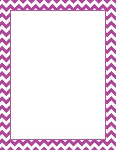 Printable purple chevron border. Free GIF, JPG, PDF, and PNG downloads at http://pageborders.org/download/purple-chevron-border/. EPS and AI versions are also available.