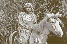 Walla Walla Indian Tribe - Yahoo Image Search Results