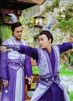 Legend of the Ancient Sword (Gu Jian Qi Tan) 古剑奇谭 2014 越苏 Chinese Tv Shows, Chinese Element, Hanfu, Cosplay Costumes, Actors & Actresses, Sword, Kdrama, Movie Tv, Chibi