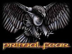 primal fear band - Google Search Primal Fear Band, Power Metal, Metal Bands, Hard Rock, Heavy Metal, Google Search, Metal Music Bands, Heavy Metal Music, Hard Rock Music