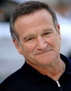 Robin Williams was one of my favourite actors of all times R.p Robin xx Easy Listening, Madame Doubtfire, Robin Williams Quotes, Good Will Hunting, Rest In Peace, Man Humor, Best Actor, Famous Faces, Funny People