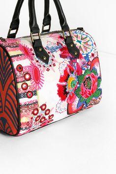 Fashion Beige Handbags Mejores And Imágenes De Fabric 66 Leather YUgvxxq