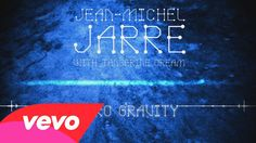 Jean-Michel Jarre, Tangerine Dream - Zero Gravity