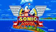 Sonic Mania for Nintendo Switch   GameStop