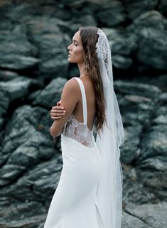 wedding dress, gowns, Rime Arodaky, wedding, inspirations Rime Arodaky, Wedding Mood Board, Dream Wedding, Wedding Stuff, Wedding Ideas, Corset, Marie, White Dress, Sequins