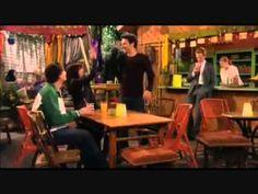 How I Met Your Mother seasons 1-5 Bloopers. 40 minutes to kill on a rainy day....