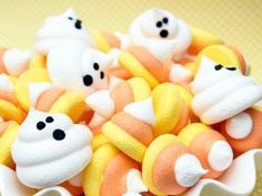 Candy Corn Meringues! http://www.ivillage.com/candy-corn-inspired-dessert-ideas-halloween/3-a-548958