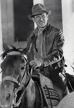 "Harrison Ford in ""Indiana Jones and the Last Crusade"""