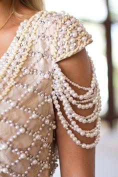 Vestidos de Festa – Vestidoteca                                                                                                                                                     Mais
