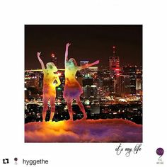 #Repost @hyggethe with @repostapp ・・・ Tapping into our authentic selves is a never-ending process. However, once we accept that it won't be easy and that we are not alone in feeling a bit unnerved, the beautiful benefits that present themselves are unmatched and well worth facing these fears.  While there will be an array of feedback – praise and critiques – often it is in simply taking this risk and moving forward that you draw applause from those who have travelled your path and know the…