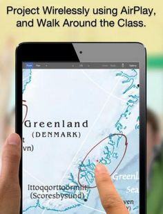 Classroom PDF A Great iPad App to Annotate, Grade and Present PDFs
