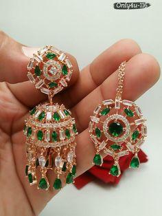 Hoop Earrings, Diamond, Gold, Jewelry, Fashion, Moda, Jewlery, Jewerly, Fashion Styles