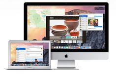 http://greenmasterproject.com Apple actualiza sus mapas y permite incluir pequeñ...