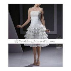 wedding dresses,party dressesfashion dresses