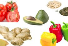 5 Remedios naturales para la próstata inflamada