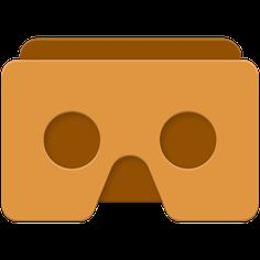 The KnoxLabs VR carboard kit turns your phone into an immersive VR engine.