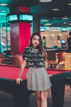 Billiards Pool, Poses For Pictures, Pool Table, Boyfriends, Cyberpunk, Arcade, Photo Editing, Portraits, Photoshoot