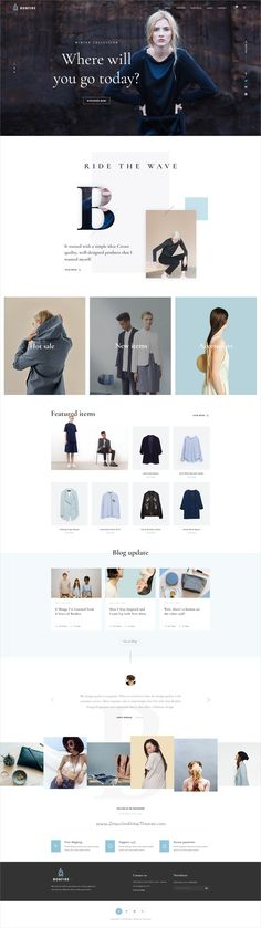 Bonfire is a creative multipurpose #Photoshop template for a range of #fashion #store, business & corporation like creative agency, web studios, freelancers, shop, interior shop, architecture portfolio websites Comes with 18+ stunning Pre-defined Homepages & 44 organized PSD pages download now➩ https://themeforest.net/item/bonfire-creative-multipurpose-psd-template/19267643?ref=Datasata