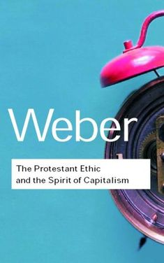 I need help writing my paper on weber's views that have to do with conflict theory...?