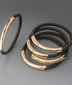 pegfetterjewelry   RINGS